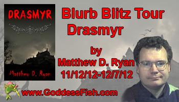 BBT Drasmyr Banner copy
