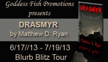 BBT Drasmyr Banner